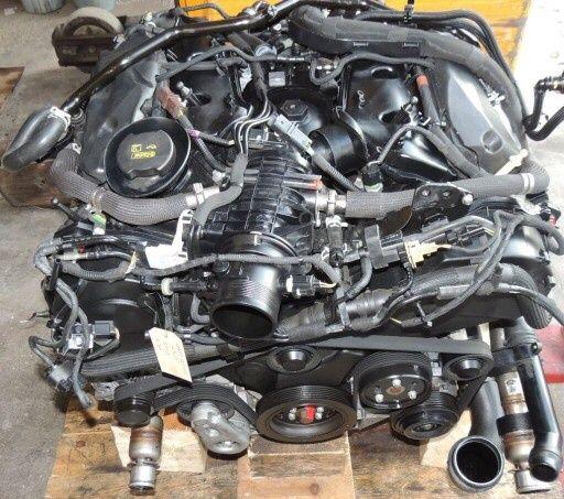 Motores Jaguar Vila Nova da Telha - imagem 5