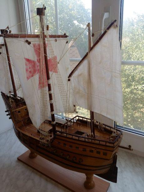 Продам девушка модель корабля ручной работы работа гоу гоу спб