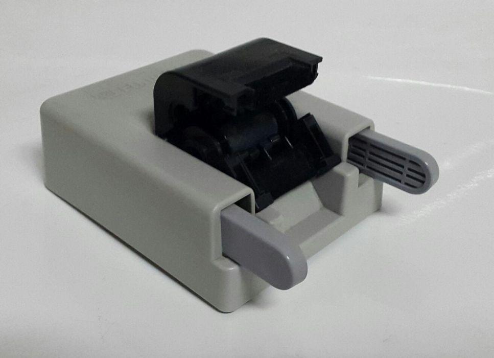 4 Acessórios para MiniLab APS e 35mm