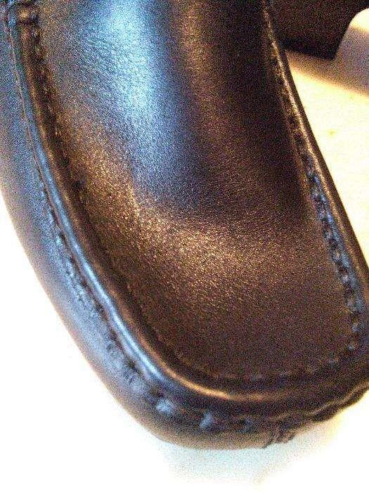 Sapatos Senhora Aerosoles Novos Rio de Mouro • OLX Portugal