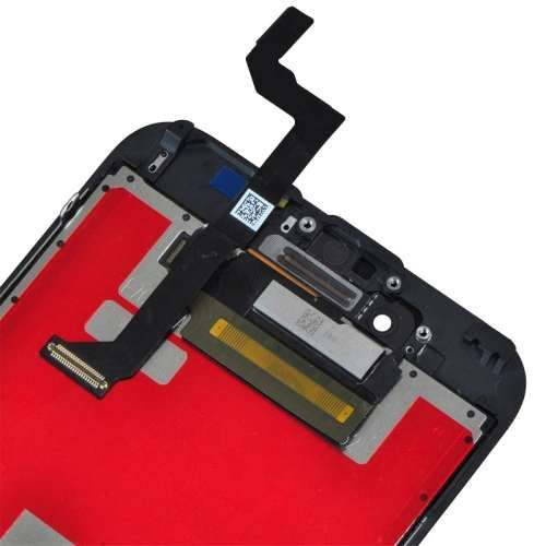 Display, ecrã, visor, lcd Iphone 6 6s 7 plus Campanhã - imagem 2