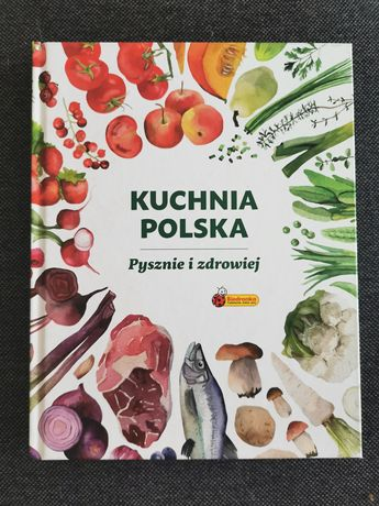 Kuchnia Polska Z Biedronki Ardilla