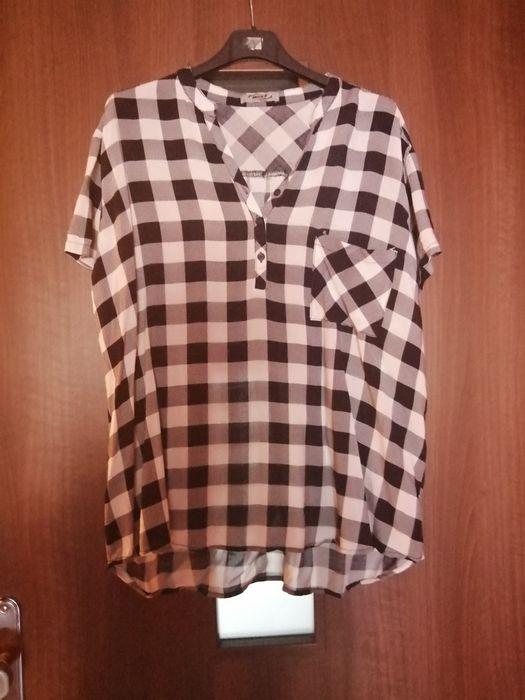 Paka Koszul koszule ubrania zestaw Gniezno • OLX.pl  H1VD1