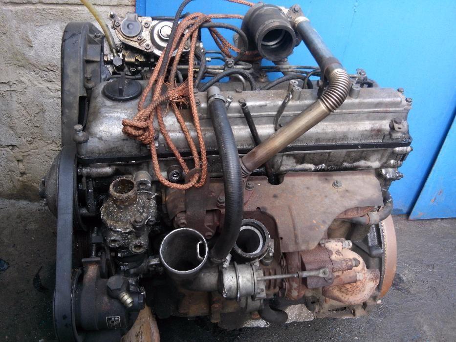 УАЗ Hunter ЗМЗ-514 Евро 2 | DRIVE2 | 700x933