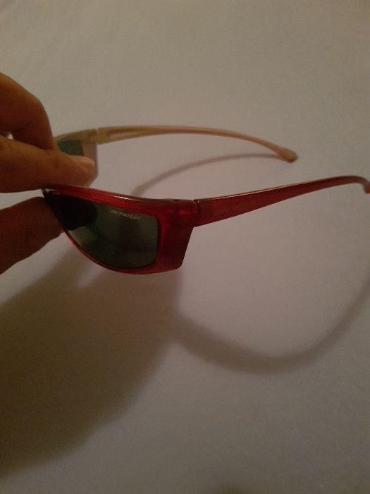 a69b47617741c óculos de sol arnette Compra, venda e troca de anúncios - os ...