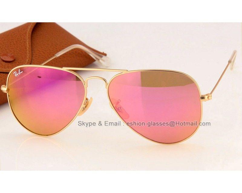 Ray ban aviador colecao mirror de cor varios modelos rayban oculos sol Campanhã - imagem 5