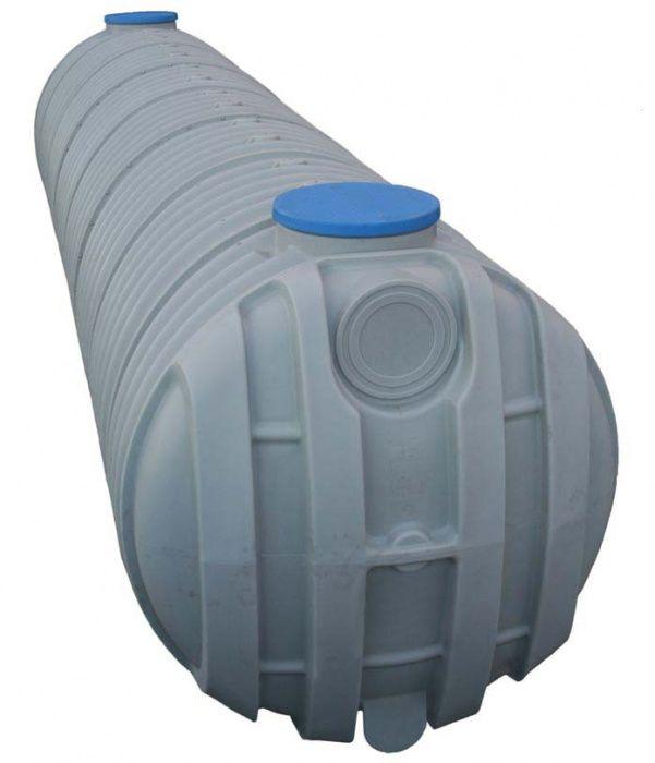 Depósitos Armazenamento de Agua