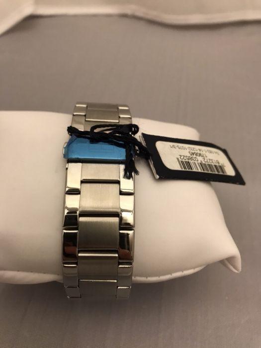 7693d2a0fc3 Relógio Tommy Hilfiger   original   NOVO Gondomar (São Cosme ...