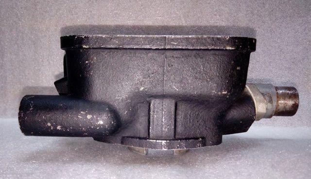Casal 6v M 105 cilindro Braga (Maximinos, Sé E Cividade) - imagem 3
