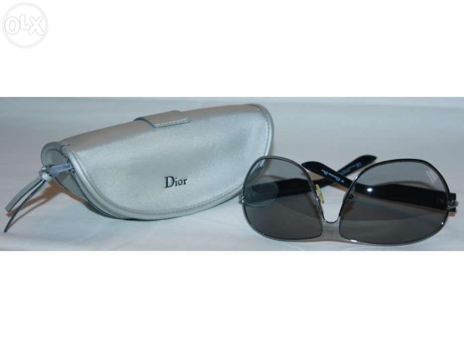 Dior - Malas e Acessórios - OLX Portugal ef08c5fad8