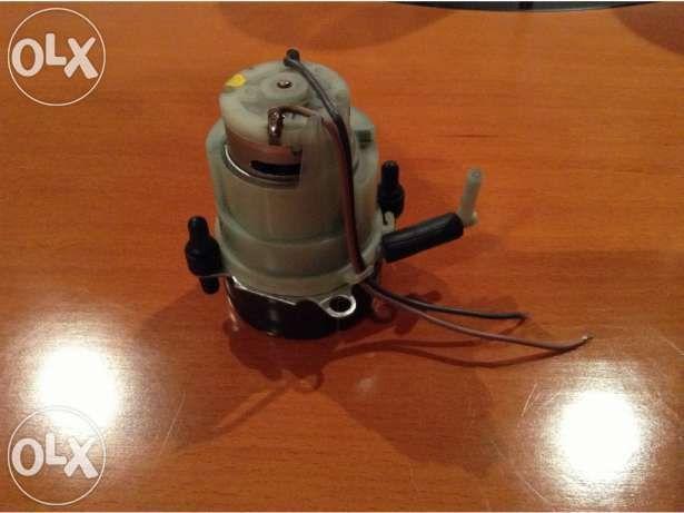 Bomba de Vácuo audi a3 a4 -Kit de reparação fecho central com garantia Adaúfe - imagem 2