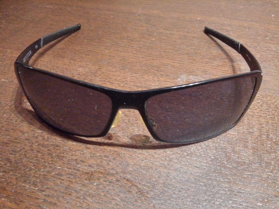 Óculos de Sol OAKLEY modelo SPIKE