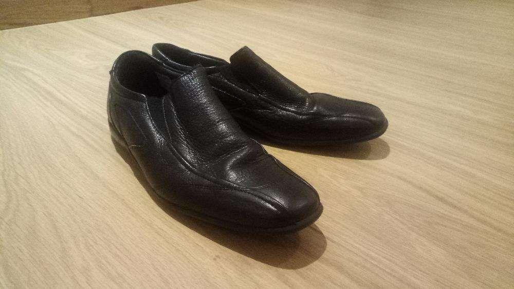 Sapatos Adolfo Dominguez