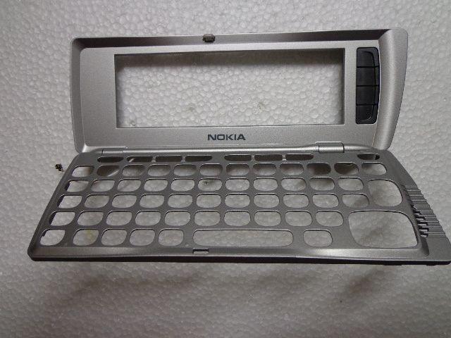 Nokia Novo/a Capa Estrutura Carcaça Varios Modelos Antigos