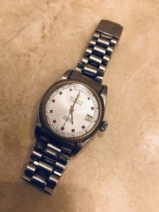 Одесса продам швейцарские часы янтарь стоимость часы