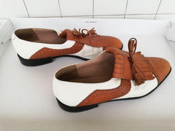 Sapatos Lolly Li Tavarede • OLX Portugal