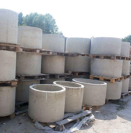 Бетон мариуполь купить бетон в подольске цена подольск