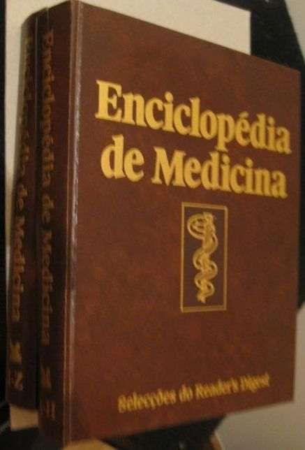 6 Enciclopédias do Reader's Digest Juntas ou Separadas Bonfim - imagem 7