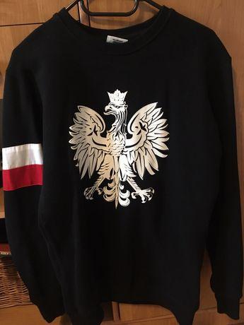 Koszula patriotyczna r. ( s ) drittostyl orzeł polska pl