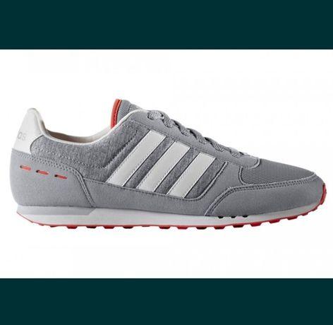 Adidas V Racer Buty OLX.pl