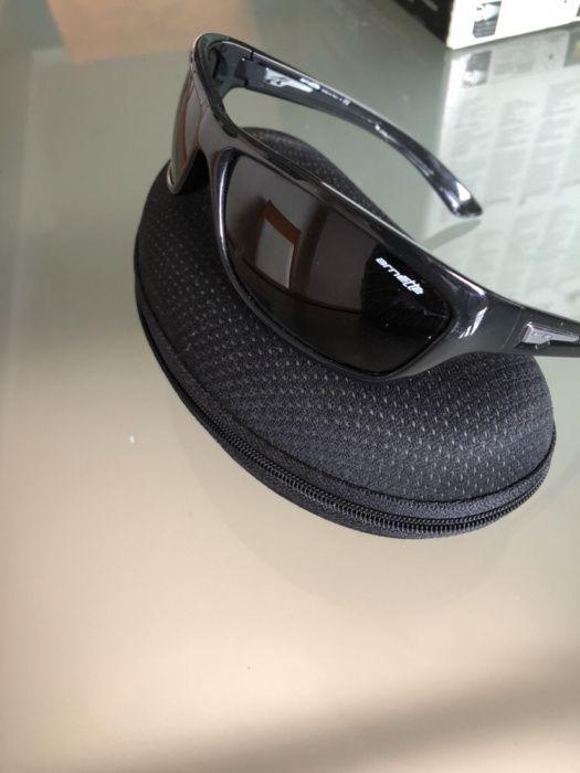 394360f07cf0d óculos arnette Compra, venda e troca de anúncios - encontre o melhor ...