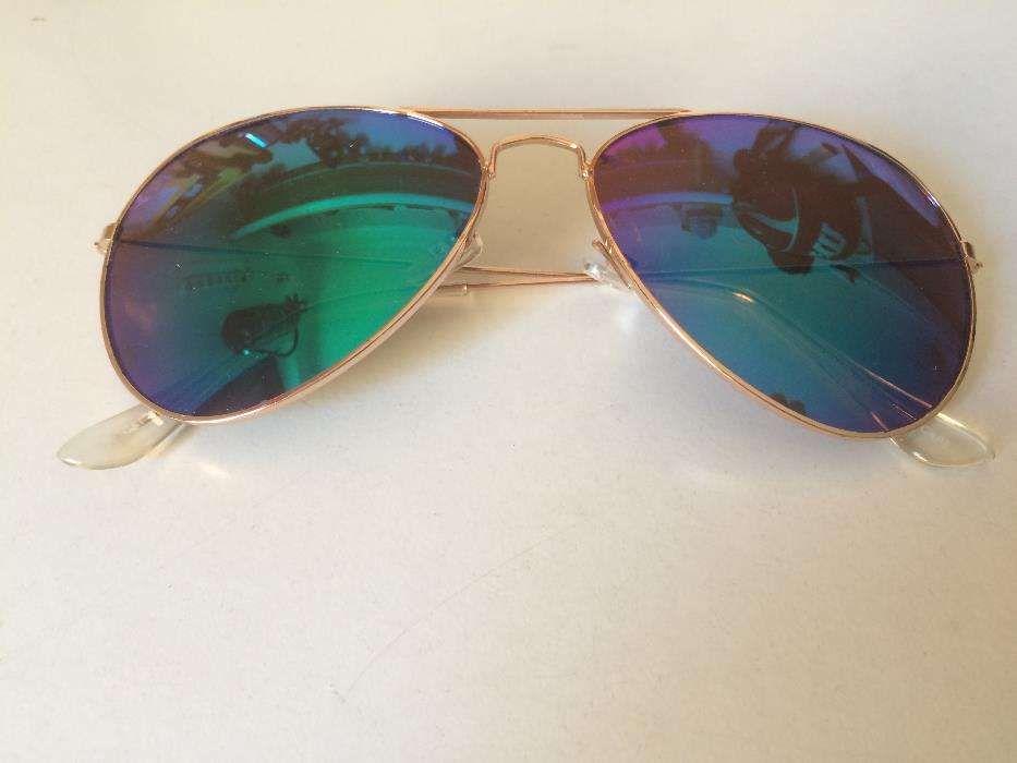Oculos Polaroid - Malas e Acessórios em Lisboa - OLX Portugal 5fd55f6018