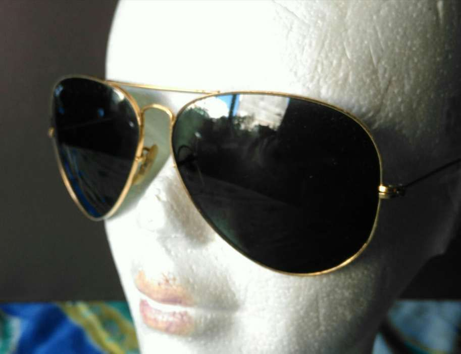 b559d8c54 Oculos Antigos Olx - Malas e Acessórios - OLX Portugal
