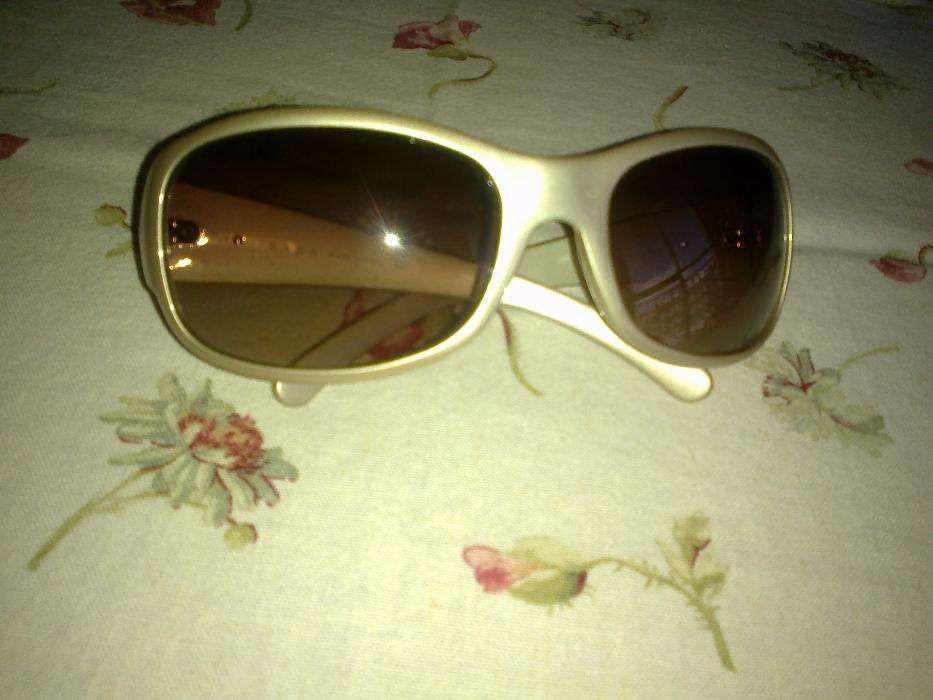 9d3b4019bc377 PRADA - óculos de Sol Prada originais - COMO NOVOS