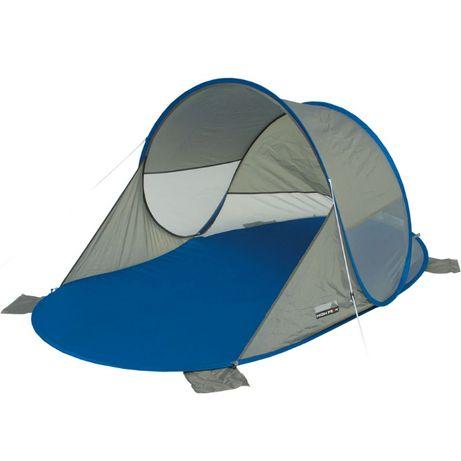 Namiot High Peak Nevada 3 niebieski 10081 Profesjonalny