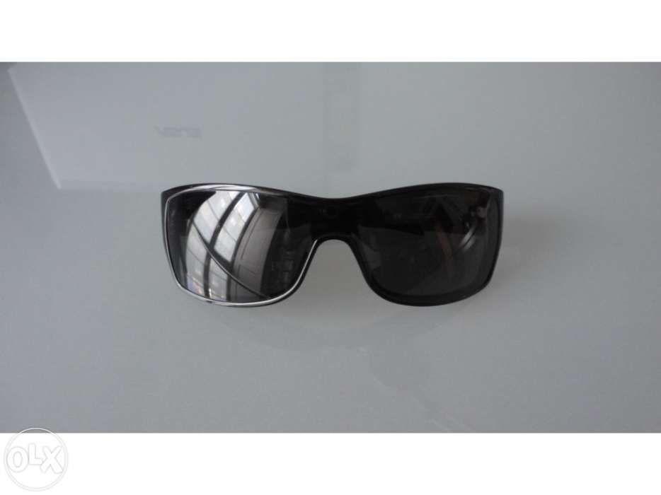 Oculos De Sol - Moda em Lisboa - OLX Portugal ded68149246