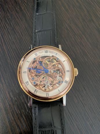 Часы breguet продам казани няни в стоимость часа