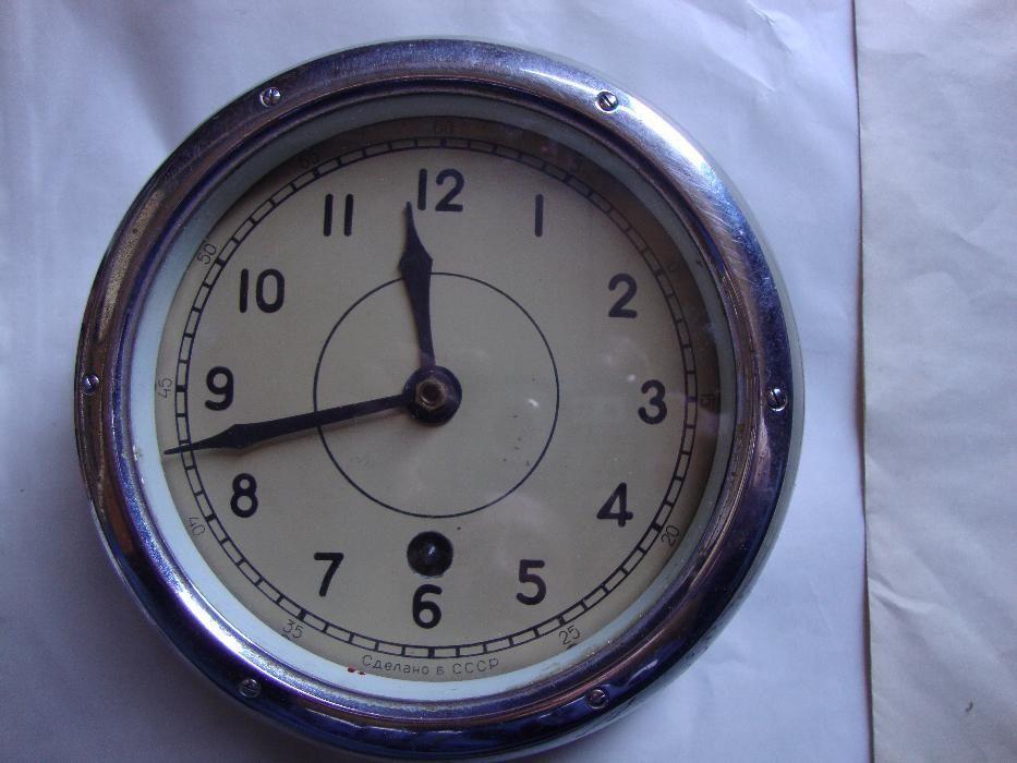 Часы продам корабельные часов на савеловской ломбард