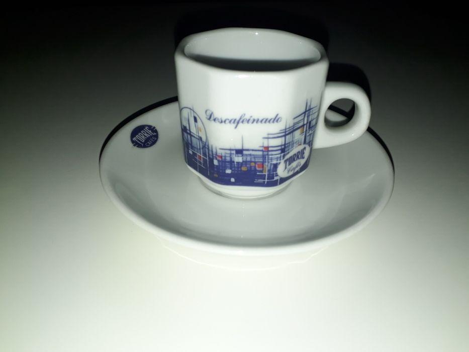 Chavena de café TORRIE
