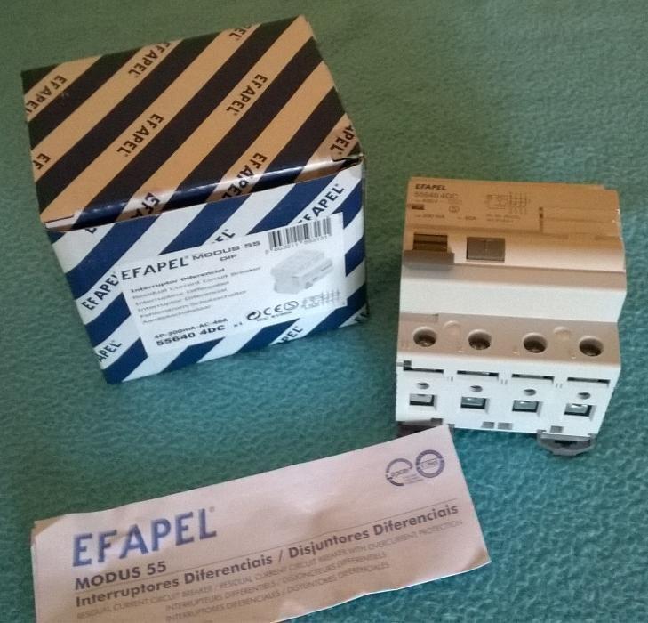 Efapel Catalogo Pdf