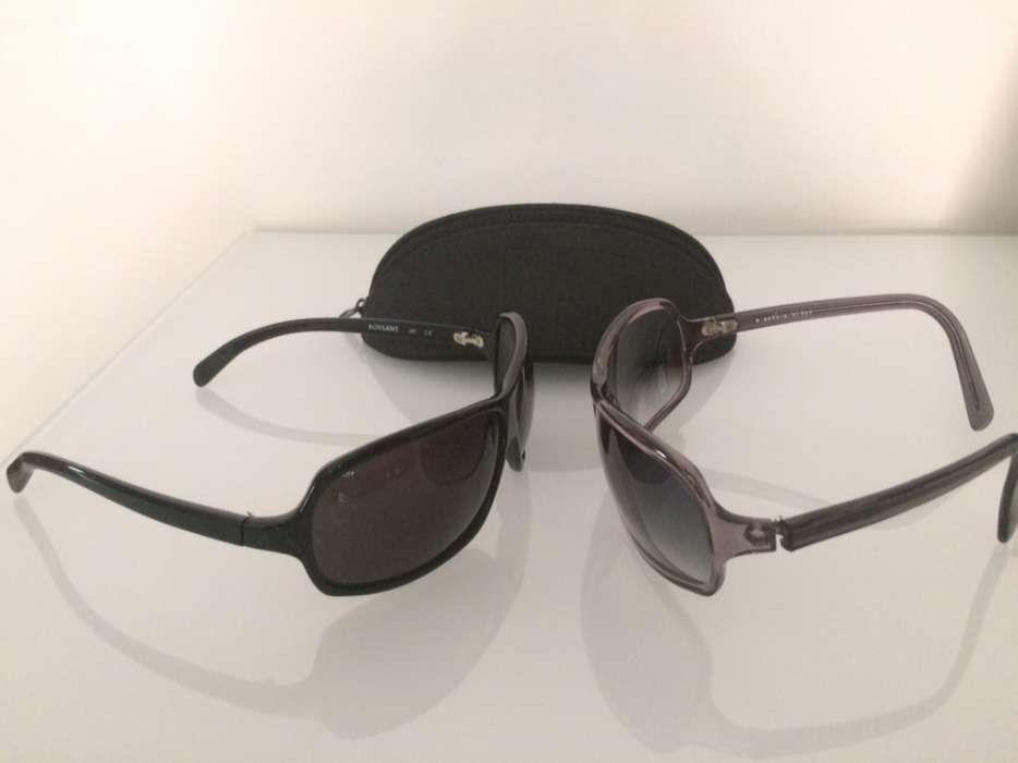 1aba0645dbcca Oculos De Sol Olx - Malas e Acessórios em Gondomar (São Cosme ...