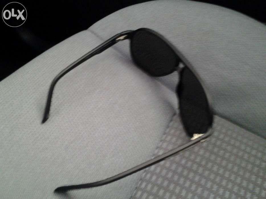 Oculos Carrera Celorico de Basto • OLX Portugal aa4fb92ab4