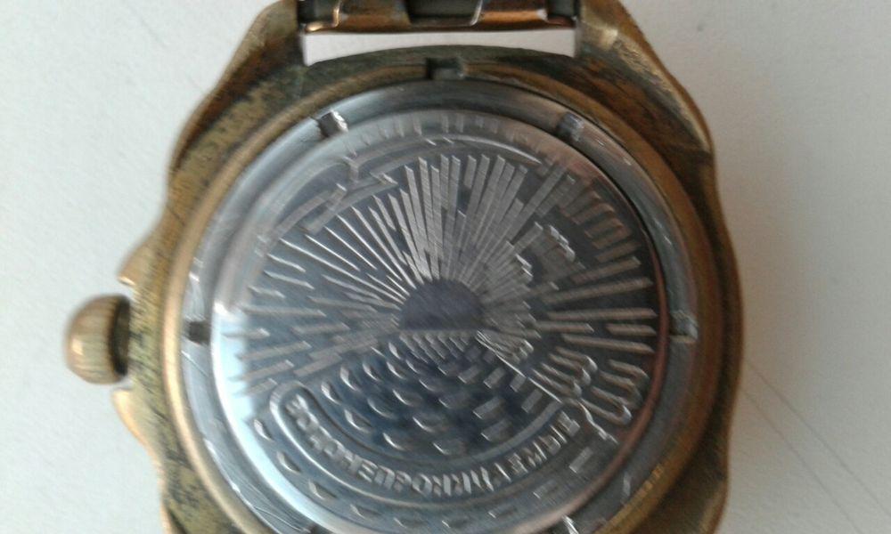 В продать белгороде часы москве в скупка rolex часов