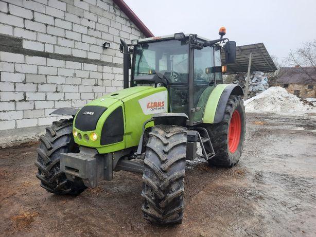 Uzywane Ciagniki Rolnicze Podlaskie Traktory Na Olx Pl Podlaskie