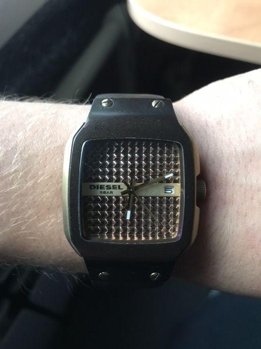 Часы дизель продать оригинальных часы rolex стоимость
