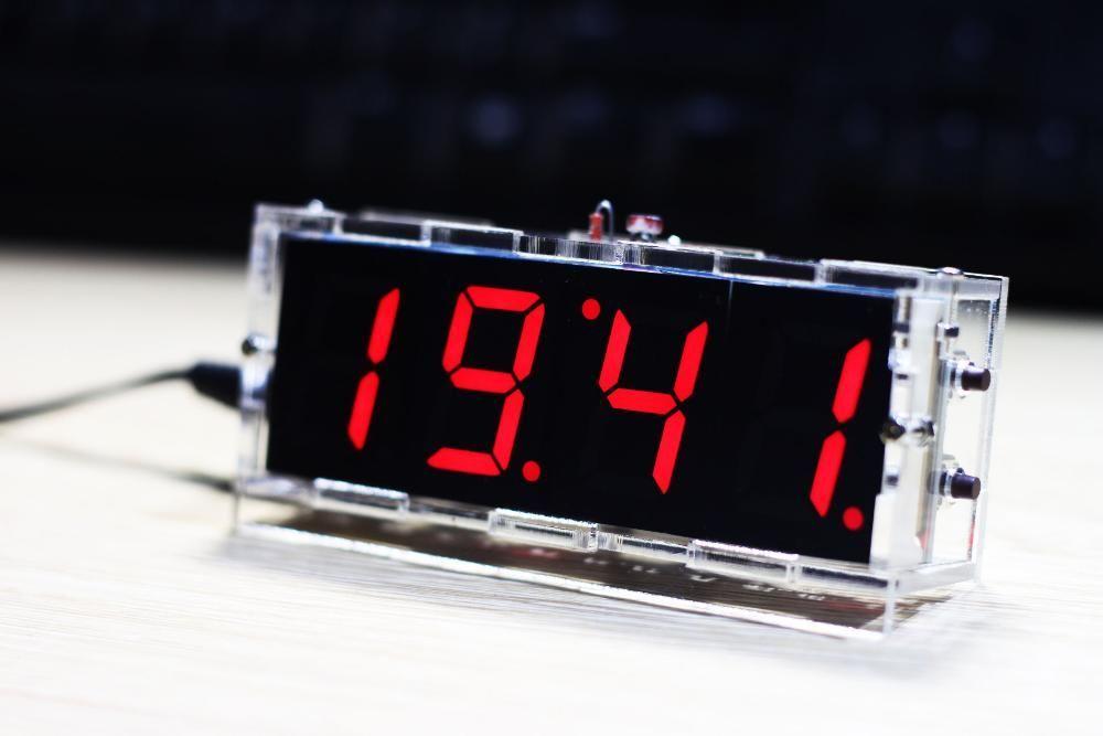 Часы продать электронные часы ролекс продам