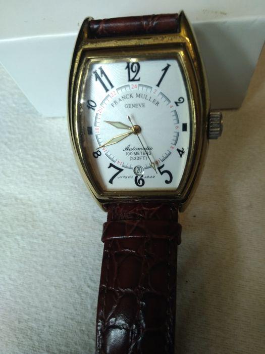 Часы наручные продать где часы ломбард ростове принимают в