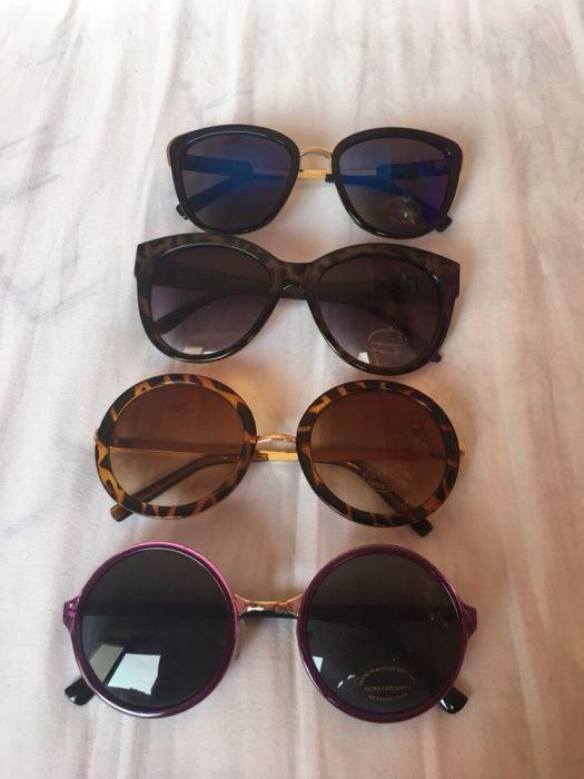 be11b7e42 Oculos De Sol Olx - Malas e Acessórios em Rio de Mouro - OLX Portugal
