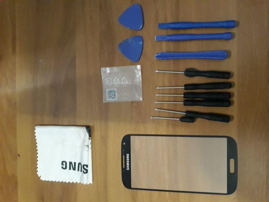 Kit de reparação de telemóveis