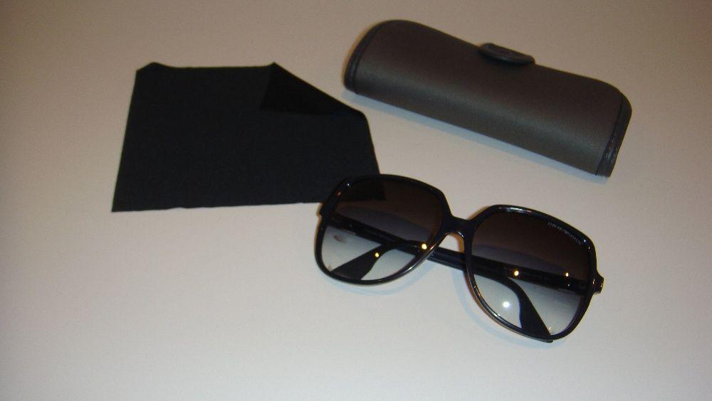 Oculos De Sol Armani em Porto - OLX Portugal a8fd95dafe