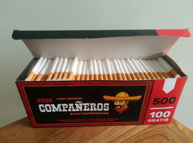 Купить гильзы для сигарет в ставрополе заказать бесплатно электронную сигарету