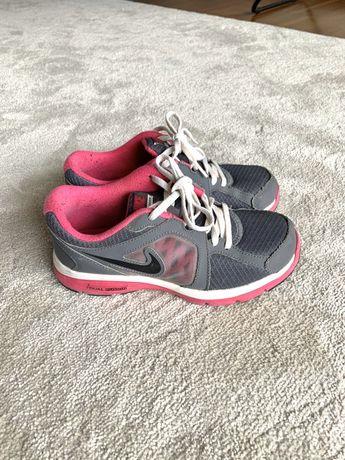 Sapatilhas Ténis Nike Sequent 2, tamanho 35.5 Leiria • OLX