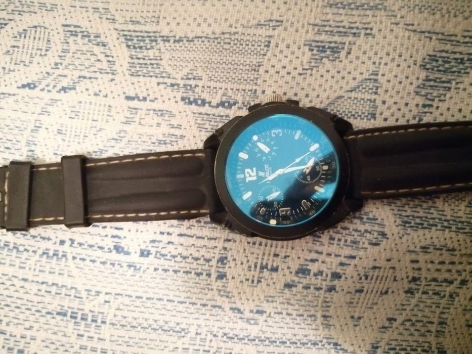 Продать срочно часы в часа ломбарды туле 24