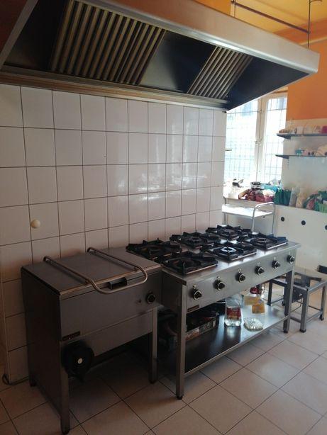 Kuchnia Wynajem W Warszawa Olx Pl