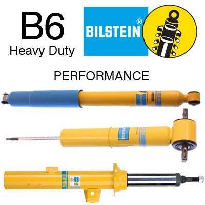 Amortecedores Bilstein B4, Bilstein B6, Bilstein B8 Gondomar - imagem 2