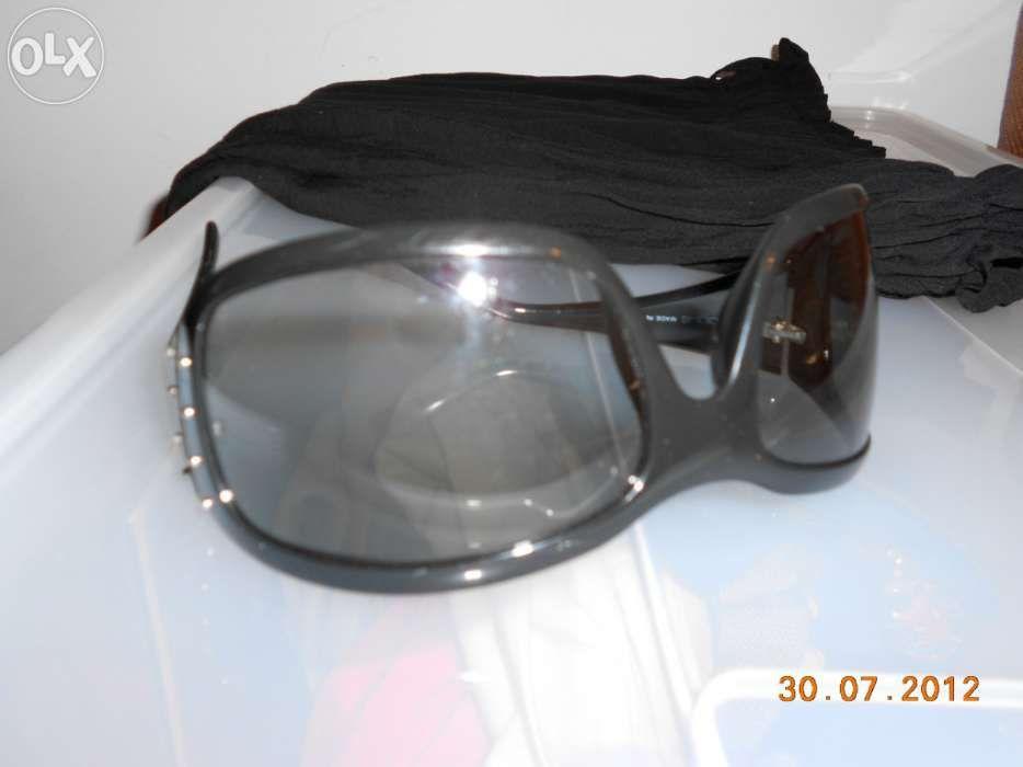 4e1b7c1a1f35d Oculos De Sol Olx - Malas e Acessórios em Odivelas - OLX Portugal